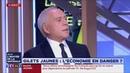 Gilet jaune Un proche de Macron accuse une journaliste