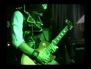 BLACK DONNELLYS 13 - 'THE GREAT WHITE WAY' LIVE w/THE MISFITS 11/10/05