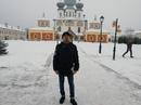 Андрей Голованов фото #13