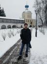 Андрей Голованов фото #6