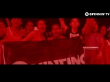 QUINTINO - YOU DONT STOP (Official Music Video)
