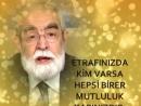 HERSEY_SIZIN_ELINIZDE_Imam_Iskender_Ali_M_I_H_R_Hazretleri_.mp4