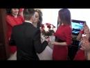 Свадебный клип - Дмитрий и Алена