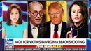 Justice With Judge Jeanine Fox News 6/2/19 3AM | Justice With Judge Jeanine June 2, 2019