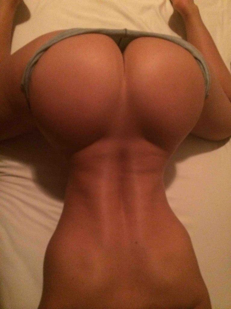 Dona douglass naked