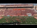 THIS IS SO COOL Check out The University of Texas Longhorns marching band perform Stitches