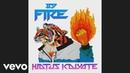 Hiatus Kaiyote - By Fire (Audio)