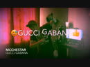 """McCheStar """"Gucci Gabana"""" official music 🎵 video by Apple 🍎 California United States 🇺🇸"""