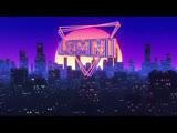 LEMNI - LiveStream#3 (Melbourne Bounce / Future Bounce)