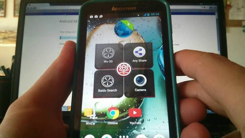 KidLogger PRO 1.6.72 для Android. Настройка, мониторинг.