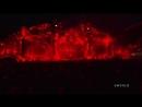 Armin van Buuren ft. Miri Ben-Ari - Intense (Untold Festival 2018)