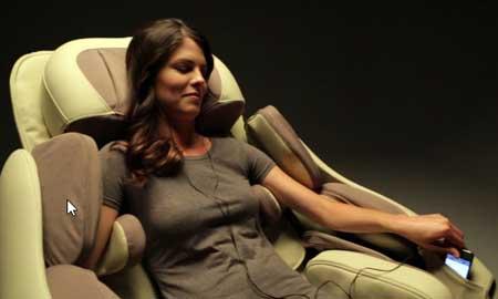 Если вы покупаете массажное кресло для отдыха, вы можете обойтись большинством, если не всеми типами и моделями.