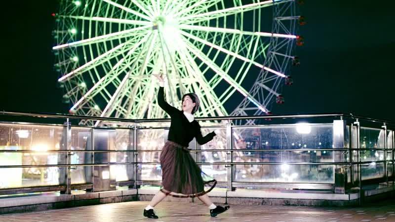 SAKUM@ プラネタリウムの真実 踊ってみた みこ10周年記念 1080 x 1920 sm35016092