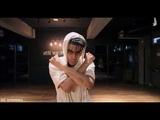 Eden D Pereira Choreography - Afterhours - Troyboi Ft. Diplo &amp Nina Sky