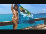 Summer Love Music Mix 2018 - Kygo, Coldplay, The Chainsmokers, Sia Style - Chi