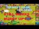 Monster legends hack 2019, Android Ios (NEWEST STILL WORKS), free gems cheats