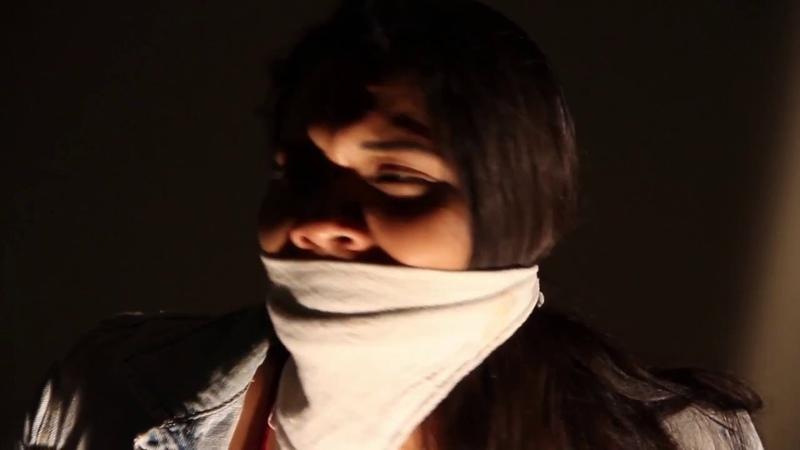 Kidnapped short film