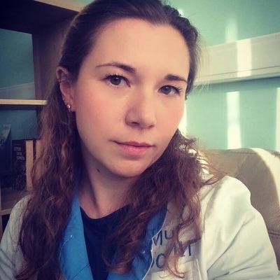 Марина Пайдимирова