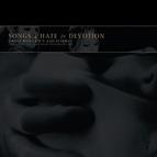 Ordo Rosarius Equilibrio альбом Songs 4 Hate & Devotion