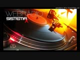 Eruption - One Way Ticket (Audio, Dj Fonaroff, Remix 2011)