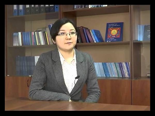 «Верховенство закона» ТДК 42, 20 04 2016