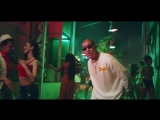 Cardi B, Bad Bunny J Balvin - I Like It Official Music Video