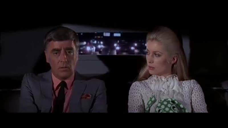 The April Fools (1969)