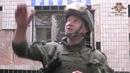 При обстреле ВФУ погибла жительница Донецка