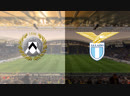 Udinese Calcio - Lazio Серия А 4 сезон 5 тур