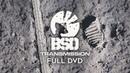 BSD Transmission - Full DVD