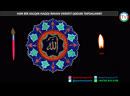 22.03.19: Din, islam, bank krediti və heydərizm in növbəti fırıldağı