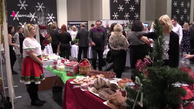 Фестиваль Профессионалы Одинцово собрал 250 предпринимателей под одной крышей