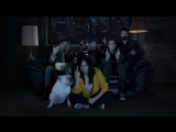 The Boys - NYCC Teaser_ Vought is Here For You _ Prime Video