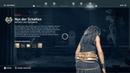 Assassin`s Creed Odyssey - Nyx der Schatten ( Kultist Fundort ) - 96 -