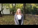 Жанна Садилова 8 А Кандидат на пост Главы шефского сектора