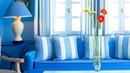 💗 Маленькая гостиная – уютные идеи, дизайн и интерьер маленькой комнаты