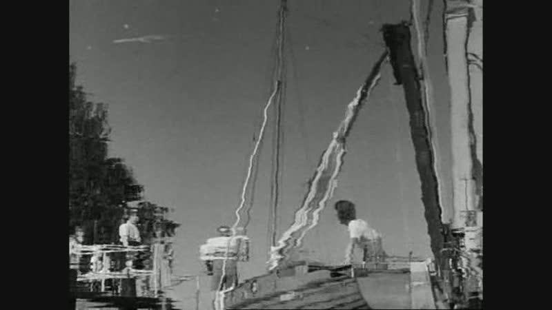 Zerkalo.Gollandii.1950.XviD.DVDRip