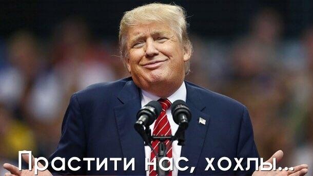 https://pp.userapi.com/c850520/v850520163/59f2/bH_vbCP67_U.jpg