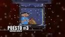 ¡Los 7 Mejores y más Emotivos Episodios de Hey Arnold! | Zona Retro | ArturoToons
