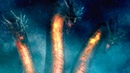 GODZILLA: KING OF THE MONSTERS One King To Rule Them All TV Spot Trailer (2019)