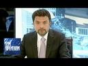 Че Гевара: Революция как Бренд / Тем временем с Александром Архангельским