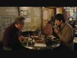 Что случилось, Пун Сан - 03 - 04 (Субтитры Shadows)