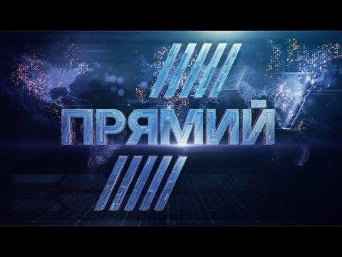 Дебати Порошенко та Зеленський на Олімпійському. Дивитися Телеканал Прямий -трансляція.