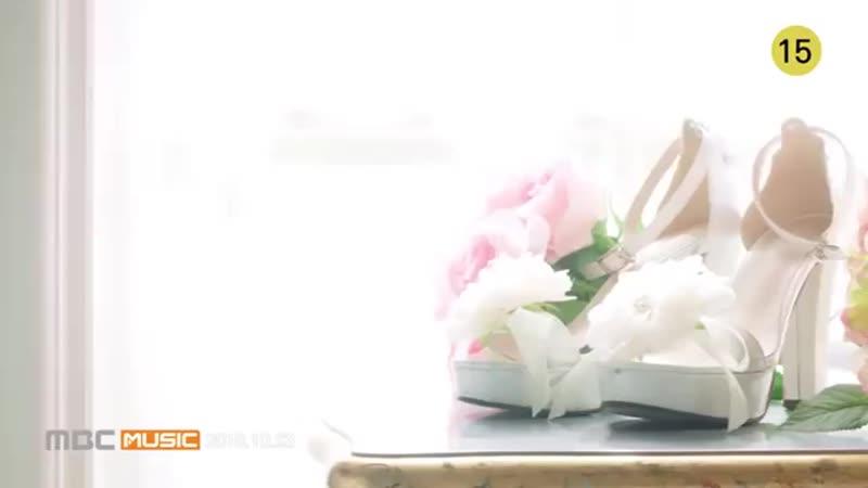 [MV] Jin Ju(진주) _ Gia Vo Noi Yeu Em Di (Petal(꽃잎) Vietnamese ver.)