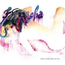 Freescha альбом What's Come Inside of You