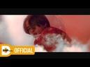 KARD - [밤밤(Bomb Bomb)] Teaser Jseph