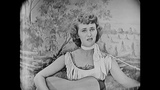 Wanda Jackson ~ You Can't Have my Love