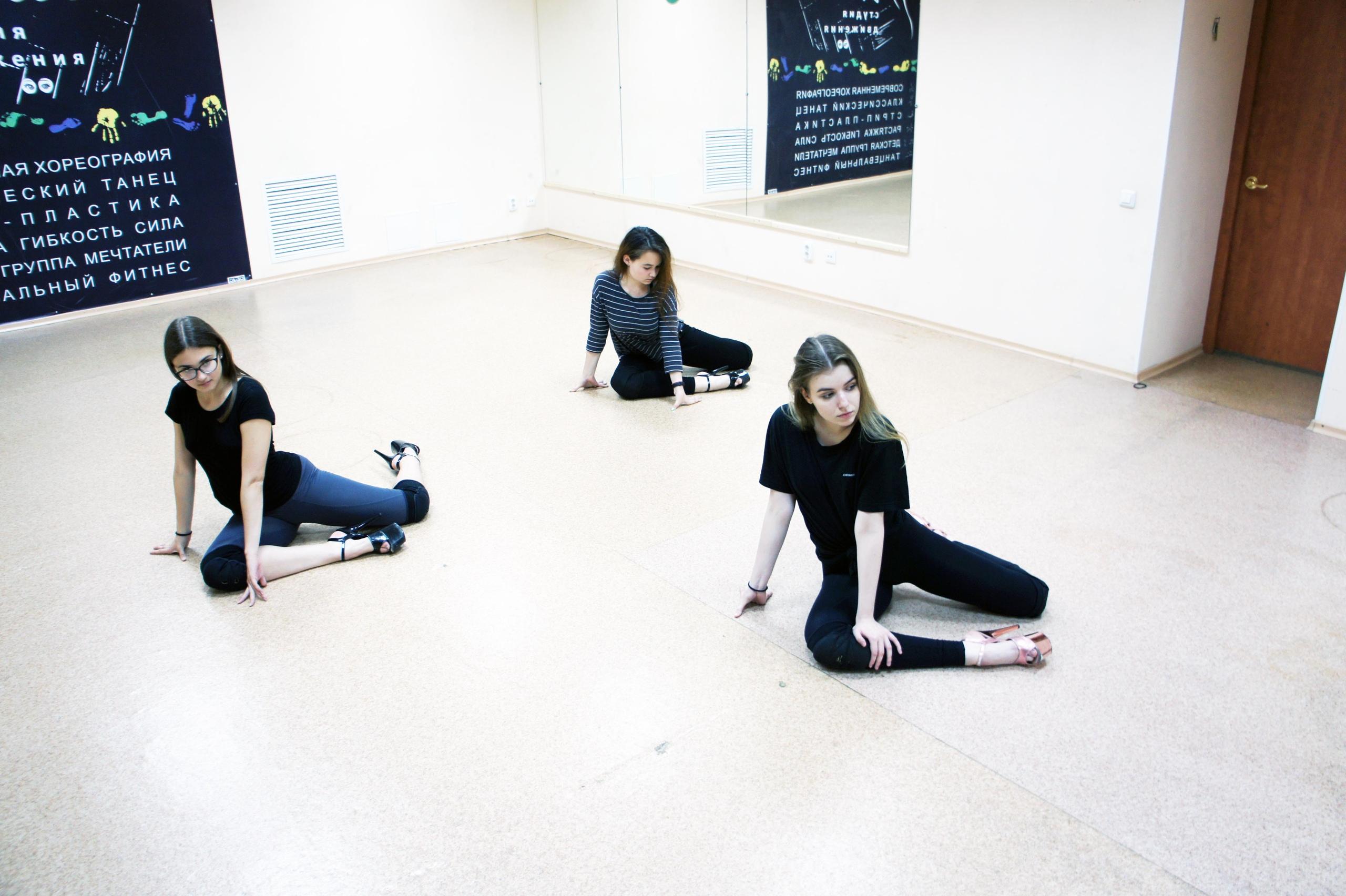 В нашем зале всегда рабочая атмосфера-атмосфера трудолюбия, творчества и сексуальности💥