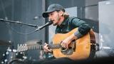 Ben Howard - Live At Lollapalooza Berlin 2018