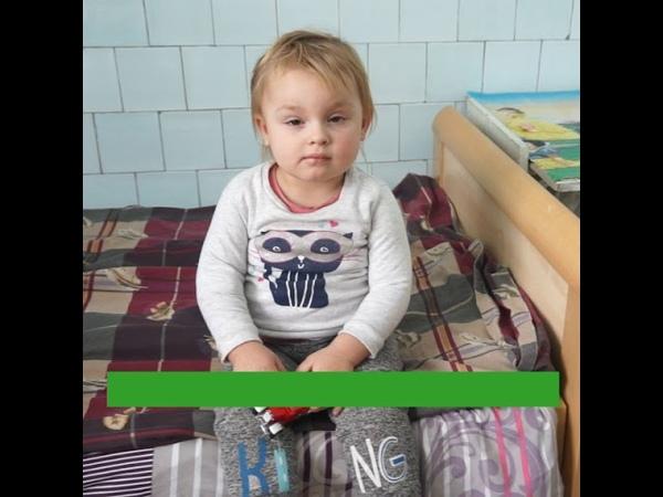 Уманська дитяча міська лікарня отримала сучасні меблі, медичні прилади та витратні матеріали